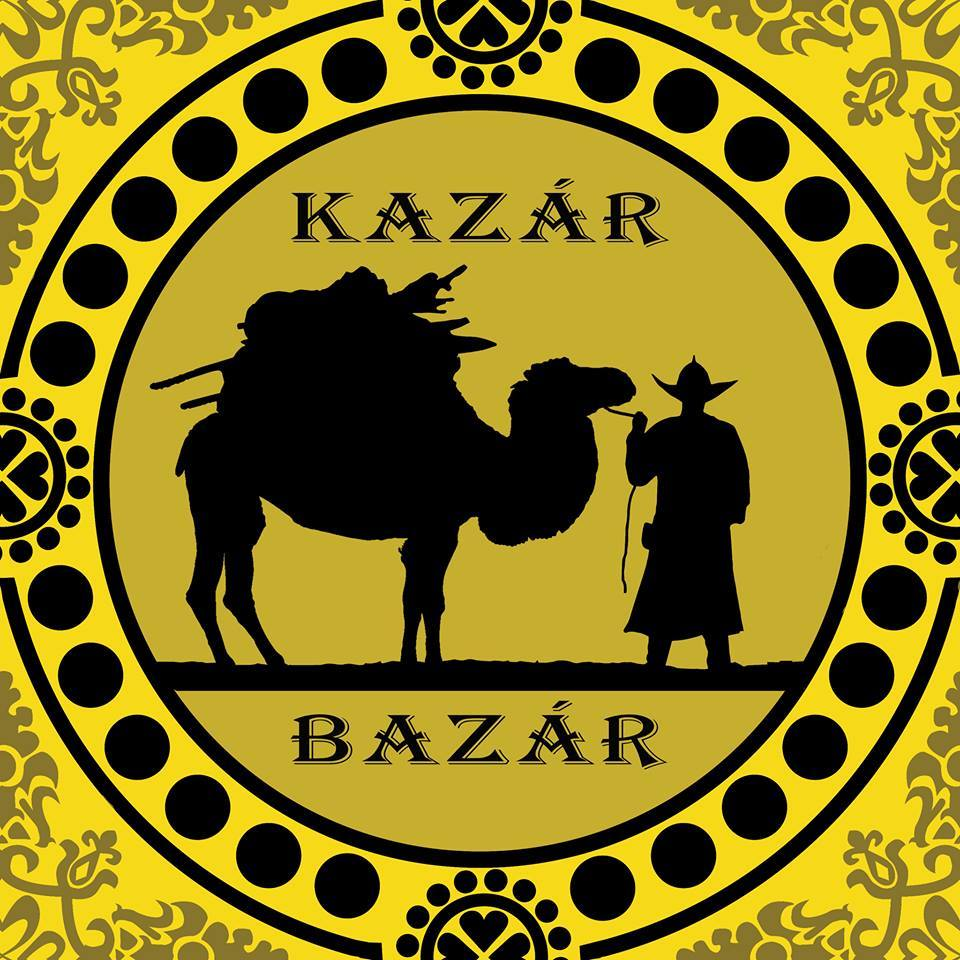 Kazar bazar