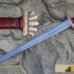 Viking sword, ReenactmentMarket