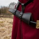 Viking Seax - Battle Merchant