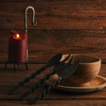 Camp and Kitchen - Battle Merchant