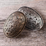Jewellery - Battle Merchant