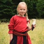 Kids Garments - Battle Merchant