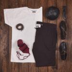 Medieval Garments for Men - Battle Merchant