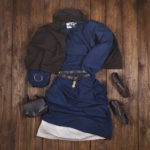 Medieval Garments for Women - Battle Merchant