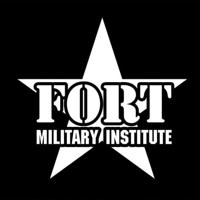 Fort Military Institute logo