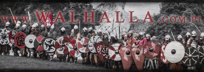 Walhalla.com.pl - logo